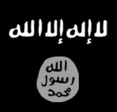U.N. warns of possible massacre in Amerli, Iraq
