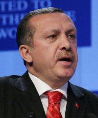 U.S. condemns Turkey's Twitter ban