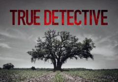 'True Detective' season two 'not as dark,' says HBO
