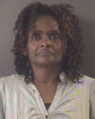 Police: Alleged shoplifter fled in motorized cart