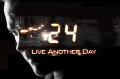 '24: Live Another Day' releases theatrical-style trailer