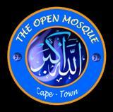 Gay-friendly mosque to open in South Africa