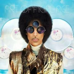 Prince to release two new albums on September 30