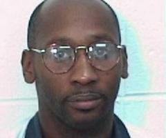 Execution date set for Troy Davis