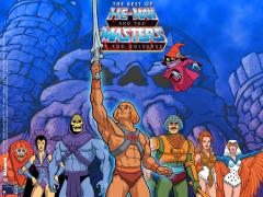 'Kick-Ass 2' director Jeff Wadlow will write 'Masters of the Universe' script