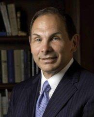 Obama taps Bob McDonald, former Procter & Gamble CEO, to head VA