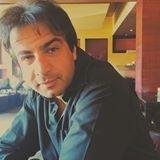 Egyptian pro-democracy blogger Bassem Sabry dead at 31