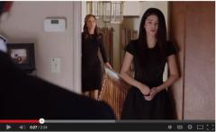 Selena Gomez grieves in first trailer for 'Rudderless'