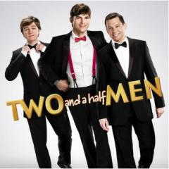 'Two and a Half Men' cancelled after 12 seasons