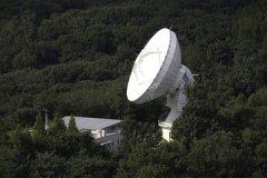 Australia, S. Korea create giant telescope