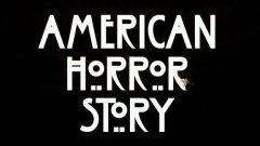 'American Horror Story' season four subtitle revealed