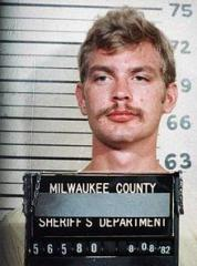 PETA wants Jeffrey Dahmer's home to be turned into a vegan restaurant