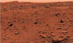Russia to join European Mars mission