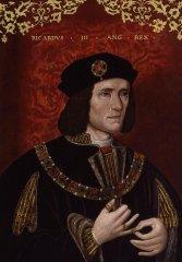 Court battle over where to bury Richard III begins