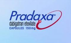 Pradaxa maker reaches $650 million settlement in state and federal litigation