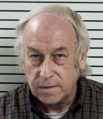 Ex-grade school teacher faces sex charges