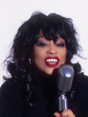 Miki Howard the real Billie Jean?