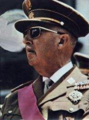Alleged torturer in Franco's Spain set for hearing