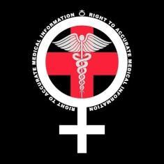 Satanic Temple believes Hobby Lobby decision exempts believers from anti-abortion laws
