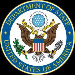 State Department expresses concern about political situation in Bangkok