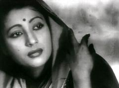 Indian actress Suchitra Sen dead at 82
