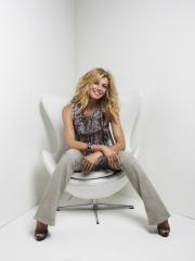 Faith Hill to perform on People's Choice show