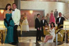 'Magic City' renewed before premiere