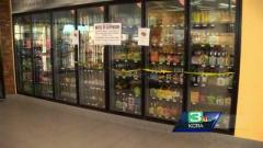 California mini-mart loses liquor license for illegal grow operation behind beer cooler