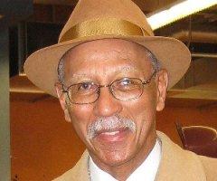 Detroit Mayor Bing eyes becoming emergency manager