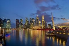 Singapore tops list of most expensive cities for 2014