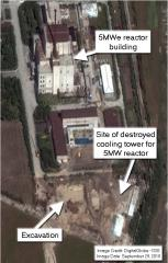 U.S.: N. Korea's reactor claim defies vow