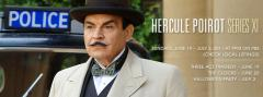 'Poirot' wraps up in the United Kingdom after 24 years