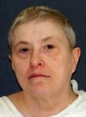Suzanne Basso to be executed Wednesday in Texas