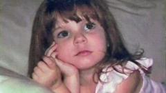 Casey Anthony questioned about nanny, Caylee in deposition