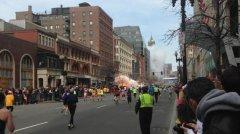 Patton Oswalt's Facebook response to Boston Marathon explosions goes viral