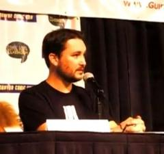 Wil Wheaton defends nerds in heartwarming response to little girl