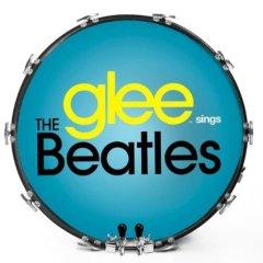 'Glee Sings the Beatles' album set for release Sept. 24