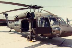 Sikorsky demo vibration suppression system for helicopters