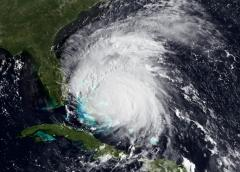 Irene retired as hurricane name