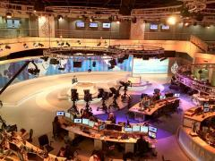 Trial of jailed Al Jazeera journalists adjourns until March 24