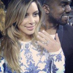 Kanye West, Kim Kardashian suit against videographer gets trial date
