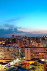 Puerto Rico poised as 'Singapore of the Caribbean'
