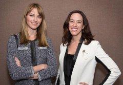 Child model advocates press for New York law