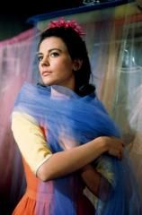 Natalie Wood's death no longer 'accident'