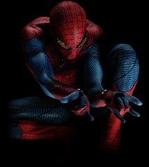 Spider-Man movie gets title, release date