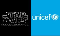 J.J. Abrams invites fans to join 'Force for Change' for a chance to appear in 'Episode VII'