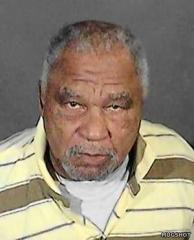 Career killer convicted in deaths of three Los Angeles women