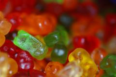 NZ firm recalls gummy candies with penis shapes