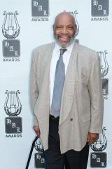 Uncle Phil: 'Fresh Prince' costars pay tribute to James Avery