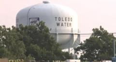 Toledo, Ohio: Do not drink, do not boil water